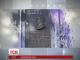 В окупованому Криму облили фарбою меморіальну дошку Сталіна