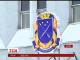 Перейменування Дніпропетровська стало неочікуваністю для його жителів
