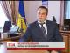 Заступнику прокурора Київщини сьогодні мали б  визначити запобіжний захід