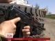 Російські терористи продовжують демонструвати нехтування будь-якими домовленостями