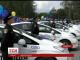 60 екіпажів патрульної поліції вийдуть на патрулювання у Кривому Розі