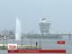 Перейменування Дніпропетровська на Дніпро коштуватиме місту в 700-800 тисяч гривень