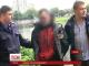 У Харкові невідомий з ножем напав на місцевого жителя