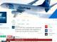 Загублений літак, який прямував із Парижа до Каїра, досі шукають
