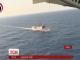Більше доби у Середземному морі шукають єгипетський літак