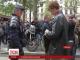 У Франції втретє продовжили режим надзвичайного стану