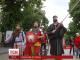 В Одесі відбудеться фестиваль середньовічної культури