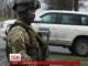 ОБСЄ готова відправити поліцейську місію на Донбас