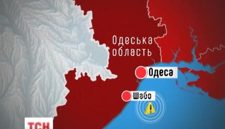 В Днестровском лимане исчезли двое детей