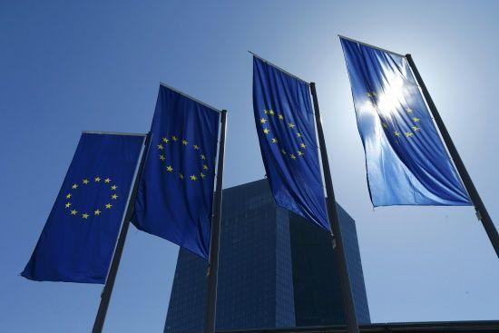 """ЄС не визнає російське """"представництво Криму"""" і жодним чином не співпрацюватиме з ним"""