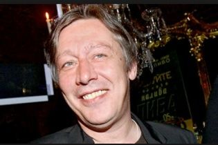 Российского актера Ефремова отправили под домашний арест из-за смертельного ДТП
