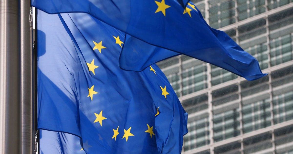 Євросоюз погодив нові санкції проти 7 осіб, причетних до організації псевдовиборів в Криму - журналіст