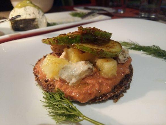 Сироїдський ресторан, для блогів_2