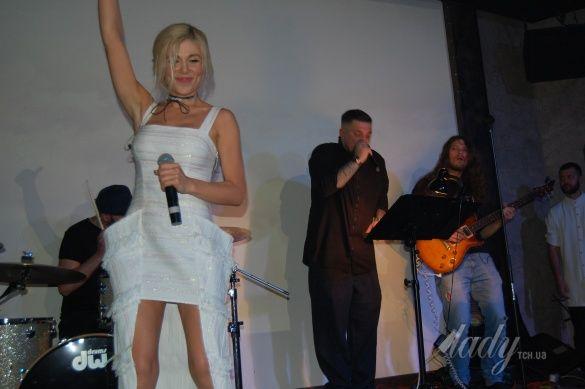 Концерт Алены Омаргалиевой и Басты_2