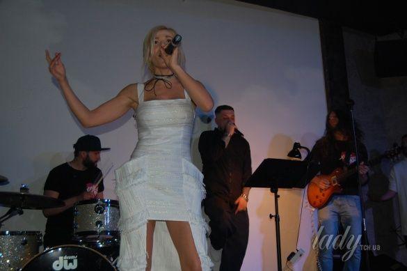 Концерт Алены Омаргалиевой и Басты_3