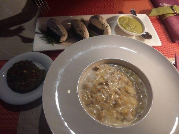 Сироїдський ресторан, для блогів_4