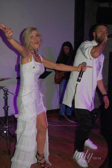 Алена Омаргалиева и Тамерлан_3
