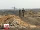 Минулої доби на Донбасі поранили 6 українських військових