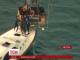 В Австралії рятувальники визволяли пасажирів повітряної кулі