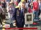 У Росії запропонували дати право голосу загиблим учасникам Другої світової війни