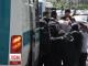 У Казахстані люди протестували проти земельної реформи