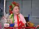 В Україну після лікування у Німеччині повернулася 9-річна Тетянка Чорнобай