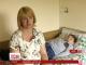10-річному Максиму зі Львова потрібна термінова допомога