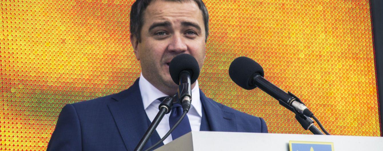 Федерація футболу відзвітує за провал збірної України на Євро-2016