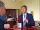 Чи готова Україна прийняти Євробачення