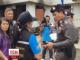 У Таїланді внаслідок пожежі загинуло 18 школярок