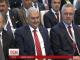 Новим прем'єром Туреччини став соратник Ердогана