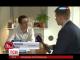 """Французький телеканал висміяв програму Дмитра Кисельова """"Вести недели"""""""