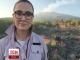 В Італії почалося виверження вулкану Етна