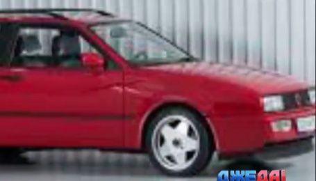 В США выставили на продажу сразу два редких автомобиля