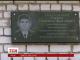 У Запоріжжі відкрили меморіальну дошку 20-річному Олександру Говорусі