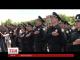 У трьох містах Луганської області запустили патрульну поліцію