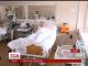 Чотирьох важкопоранених військових прооперували в лікарні імені Мечникова