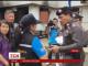 У Таїланді продовжують пошуки зниклих безвісти внаслідок пожежі у школі-інтернаті