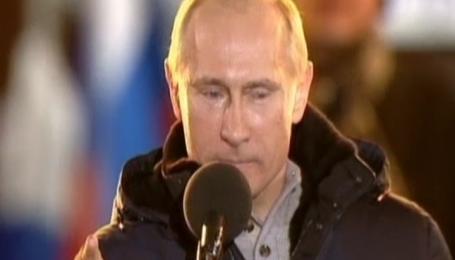 Может ли Украина заставить Россию компенсировать убытки от вторжения через суд