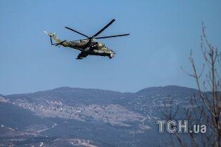 СБУ викрила незаконний продаж до підсанкційної країни двигунів до військових гелікоптерів