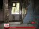 Мешканці одеської багатоповерхівки скаржилися на запах газу за кілька днів до вибуху
