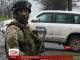 Лідери Франції й Німеччини не визначилися щодо поліцейської місії ОБСЄ на Донбасі