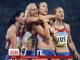 14 російських спортсменів - призерів Олімпіади-2008 приймали допінг