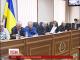 Присяжні судді у справі розстрілів на Майдані взяли самовідвід