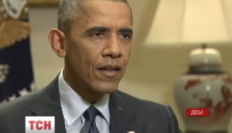 Вперше в історії американський президент прибуде в Хіросіму