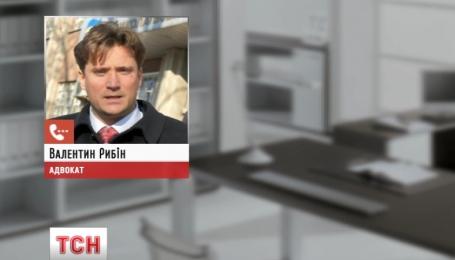 Обмен осужденных ГРУшников на Надежду Савченко может произойти сегодня