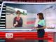 Віра Савченко знала про звільнення сестри за кілька днів