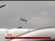 Російських ГРУшників до Москви нібито доправили з аеродрому міста Гостомель