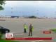 Перед приземленням літака в Україні Савченко зателефонувала мамі