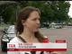 Віра Савченко розповіла, як чекала на повернення сестри